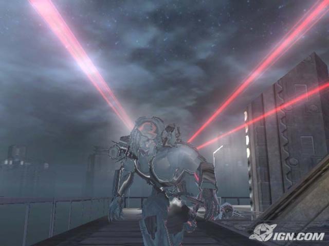 File:Predator-concrete-jungle-20040903045304916 640w.jpg