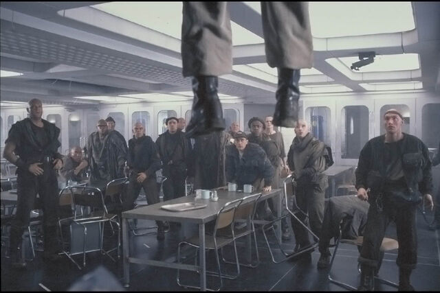 File:ALIEN3 messhall.jpg