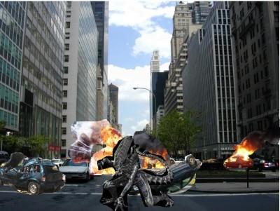 File:400px-Alien gameplay.jpg