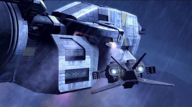 File:Resolute and Dropship.jpg