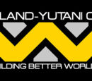 Weyland-Yutani Corporation