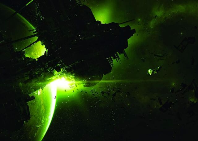 File:Alien Isolation 13.jpg