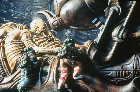 File:Alien pilot 6.jpg