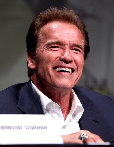 File:Arnold Schwarzenegger.jpg
