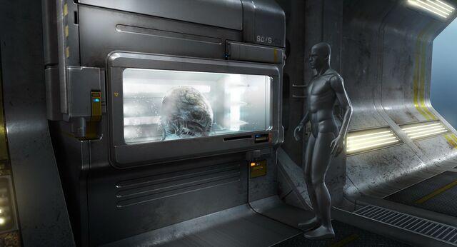 File:Prometheus37.jpg
