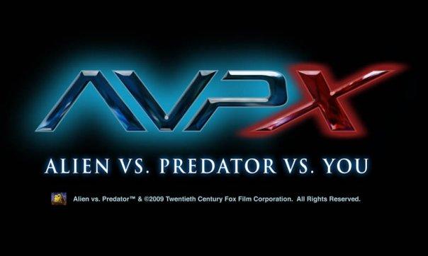 File:AVPX Logo.jpg