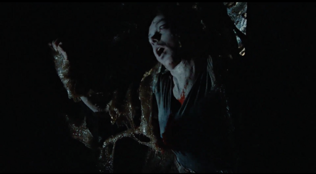 File:Mary's death.png