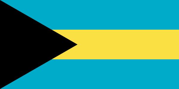 File:Flag of Bahamas.png