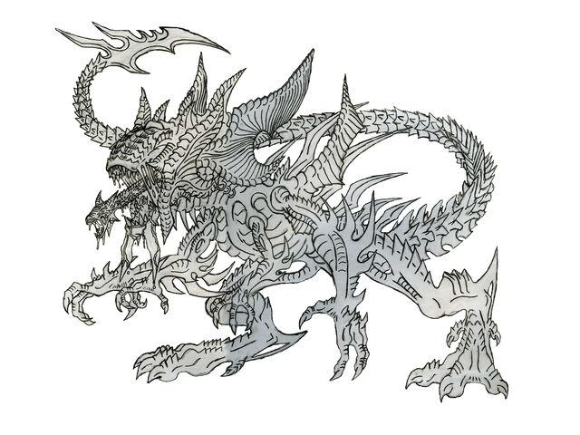 File:Emperor Alien----DeviantART-.jpg