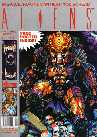 File:AliensMagV1-8.png