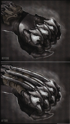 File:Power Punch glove before and after.png