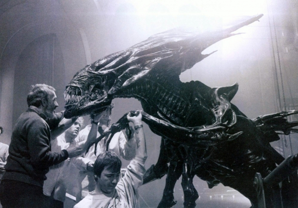 File:ALIENS600full.jpg