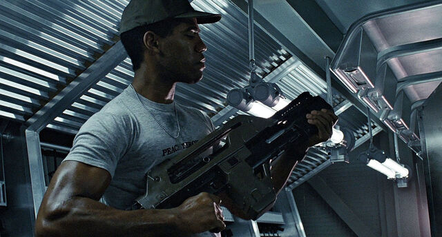 File:Frost with Pulse Rifle.jpg