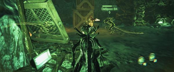 File:Aliens colonialmarines teamdeathmatch alien.jpg.png