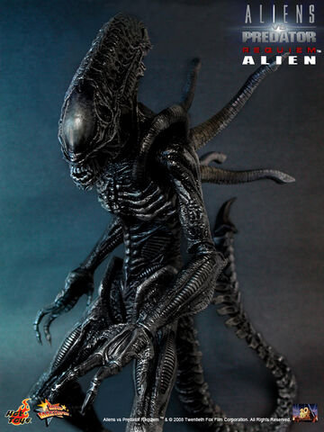 File:Mms54-alien7.jpg