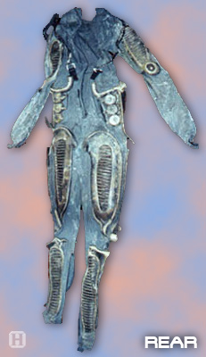 File:Toop Alien Suit Rear.jpg