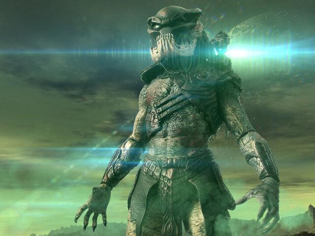 File:Neca Berserker Predator by PredatorFreak.jpg