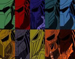 File:All predators.jpg