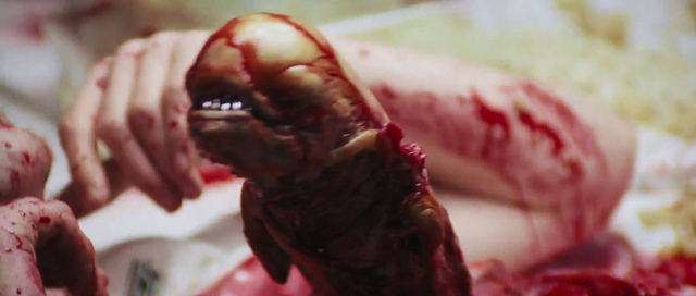 File:The Alien as Chestburster.png