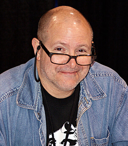 File:Mike Mignola.jpg