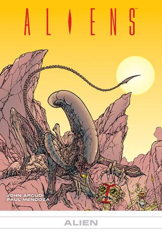 File:Aliens Alien digital.jpg