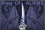 File:Ring-logo.jpg