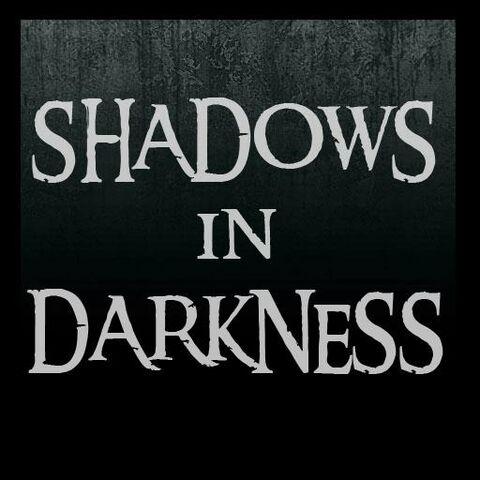 File:Shadows in Darkness.jpg