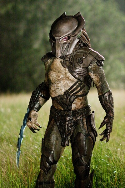 Super Predator | Xenopedia | Fandom powered by Wikia