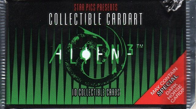 File:Alien 3 Collectible CardArt.jpg