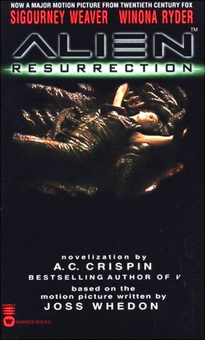File:Alien resurrection novel.jpg