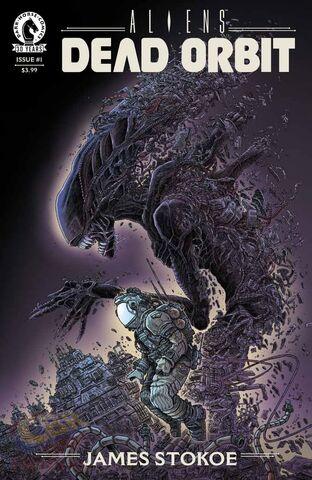 File:Aliens- Dead Orbit.jpg
