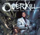 Overkill: Witchblade-Aliens-Darkness-Predator