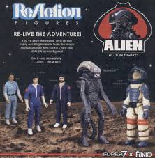 File:Alien 1979 action figures.jpg