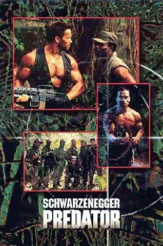 File:Poster Predator.jpg