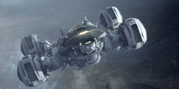 File:Prometheus-ship.jpg