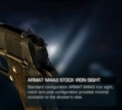 File:300px-Armatm4a3stockironsight.jpg