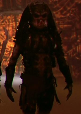 File:Lost Predator.png