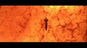 Ripley's death
