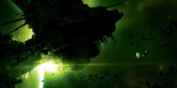 The Art of Alien: Isolation