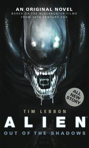 File:Amzon.com-Alt AOOTS cover.jpg