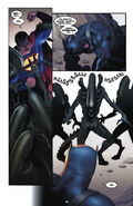 Superman-batman-vs-aliens-predators7897897