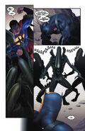 Superman-batman-vs-aliens-predators7897897