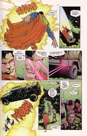 File:Supermanvspredator24.jpg