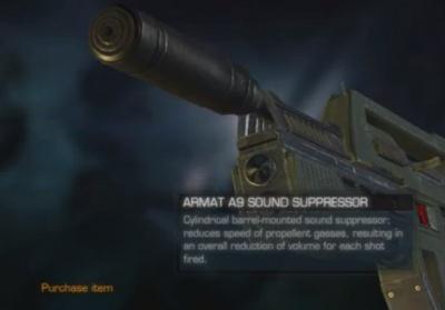 File:Armata9soundsuppressor.jpg
