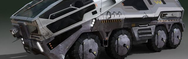 File:RT-01 Concept.jpg