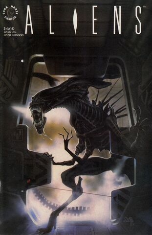 File:Aliens Book Two 3.jpg