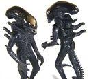 Alien (Kenner figure)