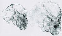 File:Old Predator Concepts.jpg