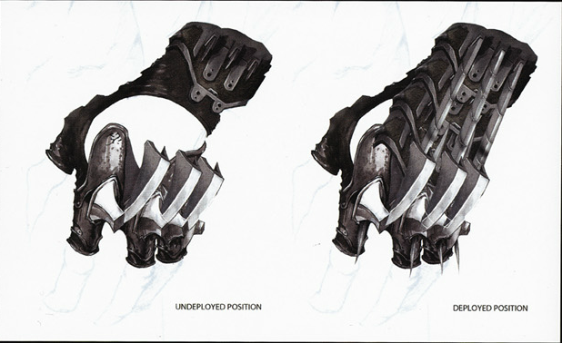 File:Power Punch glove undeployed and deployed positions.png