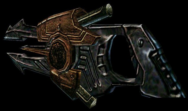 File:Predator- Plasma Pistol.jpg